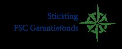 FSC Garantiefonds